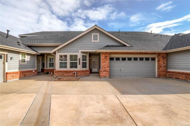 7533 S Addison Way, Aurora, CO 80016 (#9165834) :: Bring Home Denver with Keller Williams Downtown Realty LLC