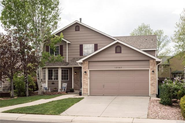 12587 Dale Court, Broomfield, CO 80020 (#9166253) :: House Hunters Colorado