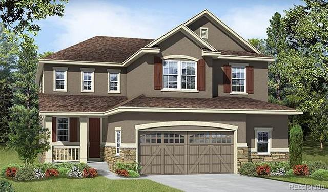 681 Green Mountain Drive, Erie, CO 80516 (#9166576) :: The DeGrood Team