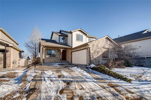 13622 Plaster Circle, Broomfield, CO 80023 (#9169771) :: HomeSmart Realty Group