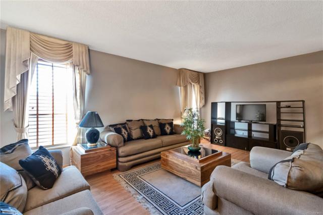 4820 Quentin Street, Denver, CO 80239 (#9171810) :: The Peak Properties Group
