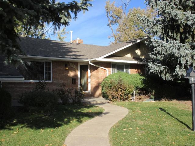 2003 Leila Drive, Loveland, CO 80538 (#9172244) :: Relevate | Denver