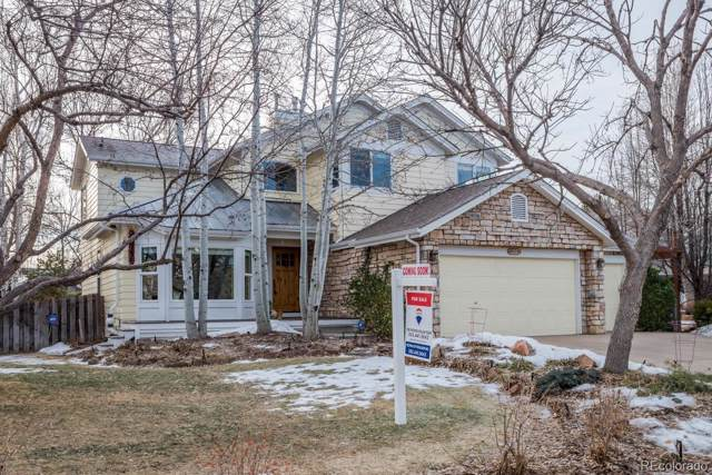 6004 Scotswood Court, Boulder, CO 80301 (MLS #9172823) :: Kittle Real Estate