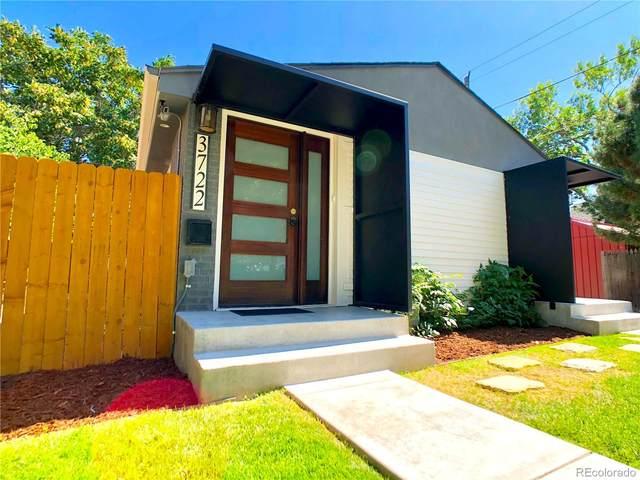 3722 N Alcott Street, Denver, CO 80211 (MLS #9173554) :: 8z Real Estate