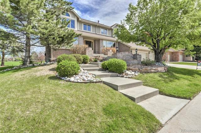 3775 W 100th Avenue, Westminster, CO 80031 (MLS #9173833) :: Find Colorado