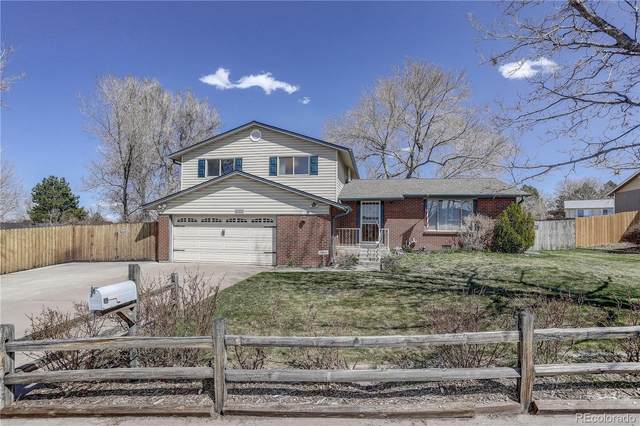 3282 S Norfolk Way, Aurora, CO 80013 (#9174851) :: Bring Home Denver with Keller Williams Downtown Realty LLC
