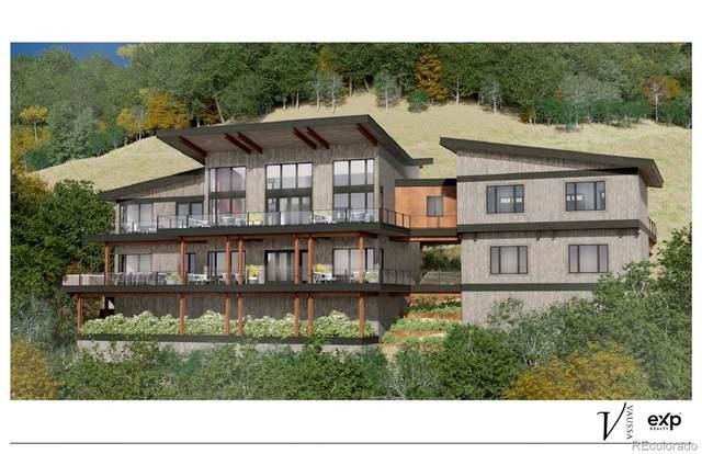 30750 Elk Lane, Steamboat Springs, CO 80487 (MLS #9175359) :: Bliss Realty Group
