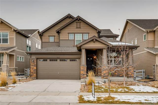 16673 Compass Way, Broomfield, CO 80023 (#9175492) :: Venterra Real Estate LLC