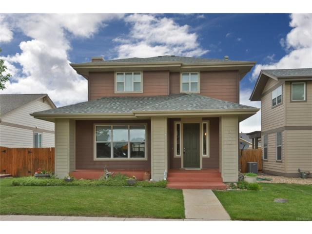 2108 18th Avenue, Longmont, CO 80501 (MLS #9176647) :: 8z Real Estate