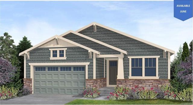 23595 E Del Norte Place, Aurora, CO 80016 (MLS #9176998) :: 8z Real Estate