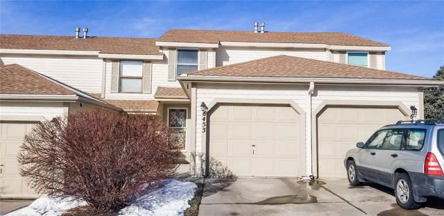 6453 Mcnichols Court, Colorado Springs, CO 80918 (#9177140) :: The HomeSmiths Team - Keller Williams