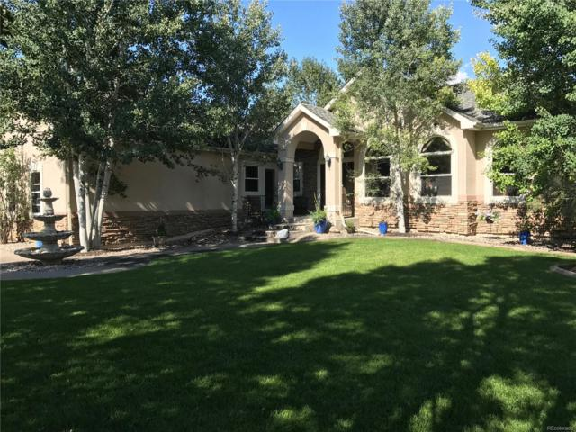 1642 Streamside Drive, Fort Collins, CO 80525 (MLS #9177708) :: 8z Real Estate
