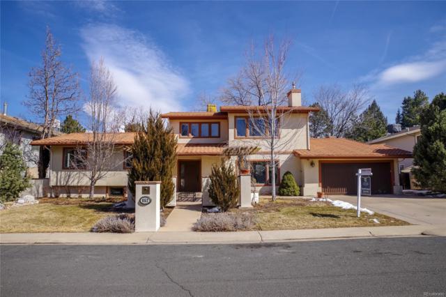 852 Cypress Drive, Boulder, CO 80303 (MLS #9179100) :: 8z Real Estate