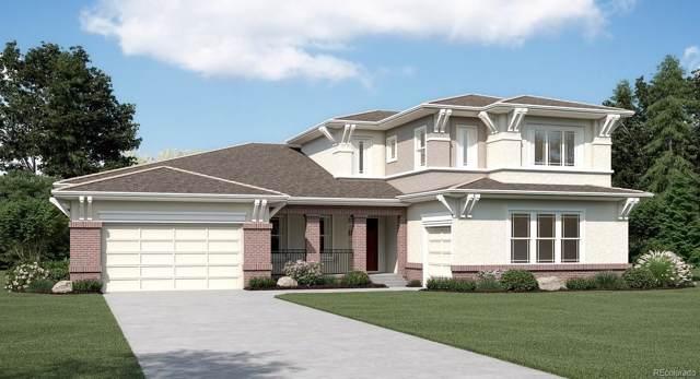 2238 Somerset Court, Longmont, CO 80503 (MLS #9179127) :: 8z Real Estate