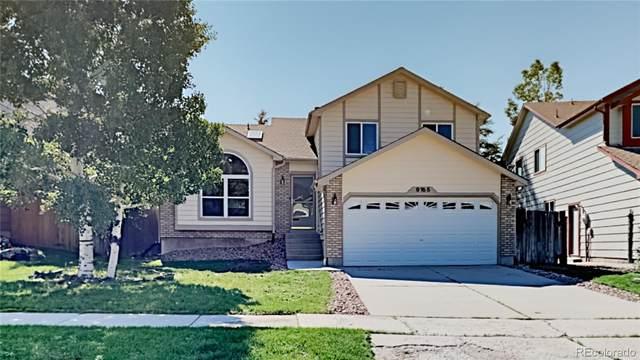 9165 Bellcove Circle, Colorado Springs, CO 80920 (#9181739) :: Wisdom Real Estate