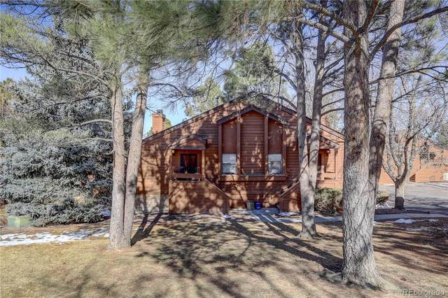 4253 S Richfield Way, Aurora, CO 80013 (MLS #9182086) :: 8z Real Estate