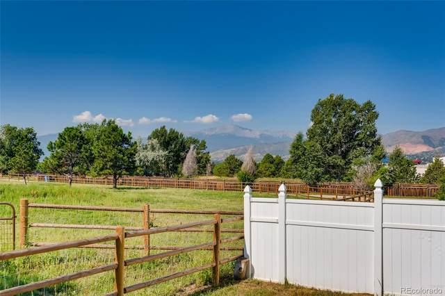 1620 Cragin Road, Colorado Springs, CO 80920 (#9182680) :: Finch & Gable Real Estate Co.