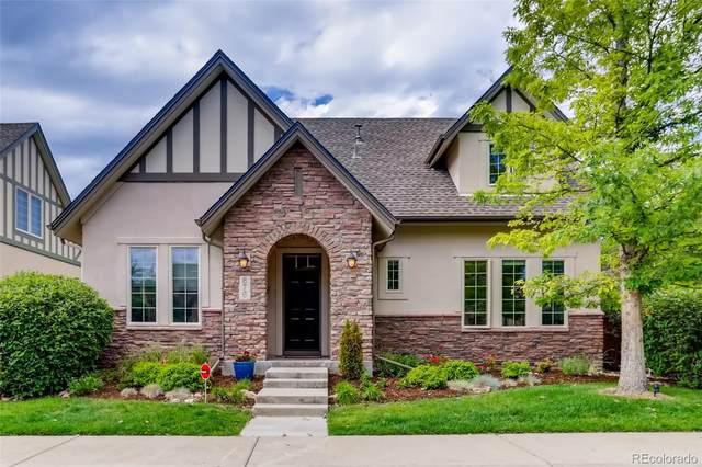 676 Ulster Way, Denver, CO 80230 (MLS #9183195) :: 8z Real Estate