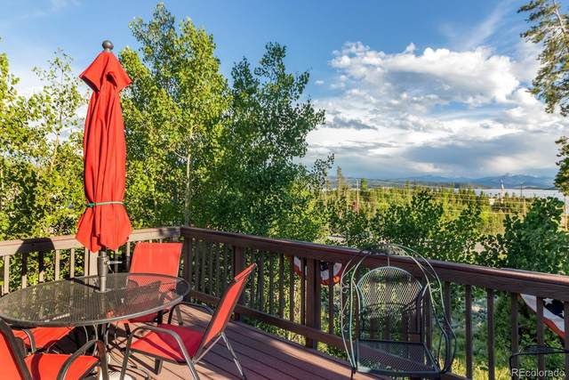 72 Gcr 4391, Grand Lake, CO 80447 (MLS #9183513) :: 8z Real Estate