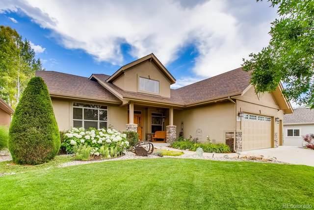 4865 Coffeetree Drive, Loveland, CO 80538 (MLS #9185403) :: 8z Real Estate
