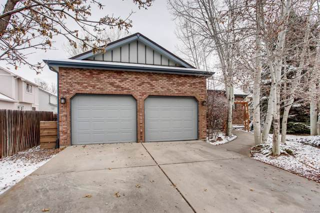 1944 Markham Court, Loveland, CO 80538 (MLS #9185476) :: 8z Real Estate