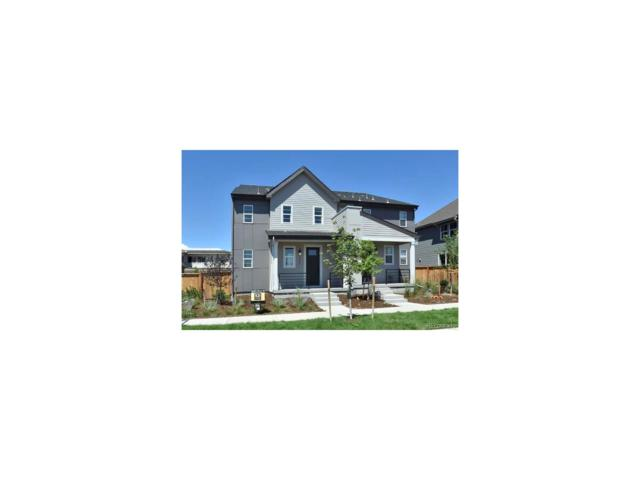 2561 Iola Street, Aurora, CO 80010 (#9186239) :: Wisdom Real Estate