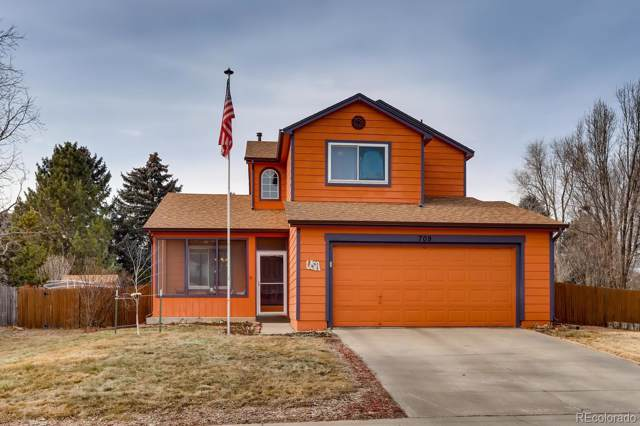709 Nelson Park Circle, Longmont, CO 80503 (#9188564) :: RazrGroup