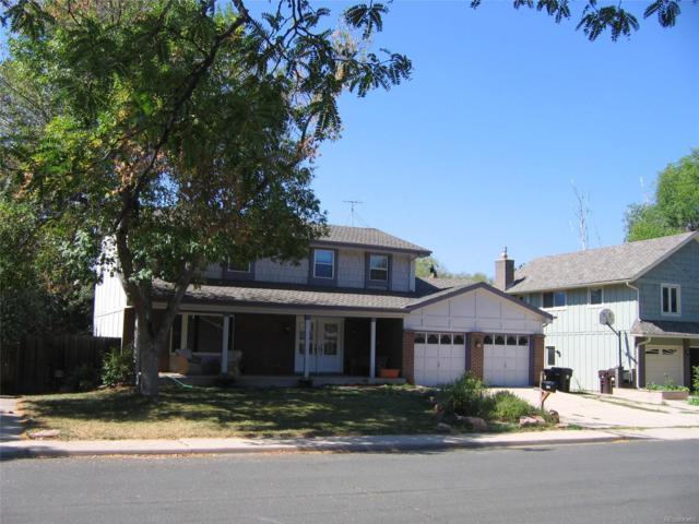 1145 Hancock Drive, Boulder, CO 80303 (#9189551) :: The Heyl Group at Keller Williams