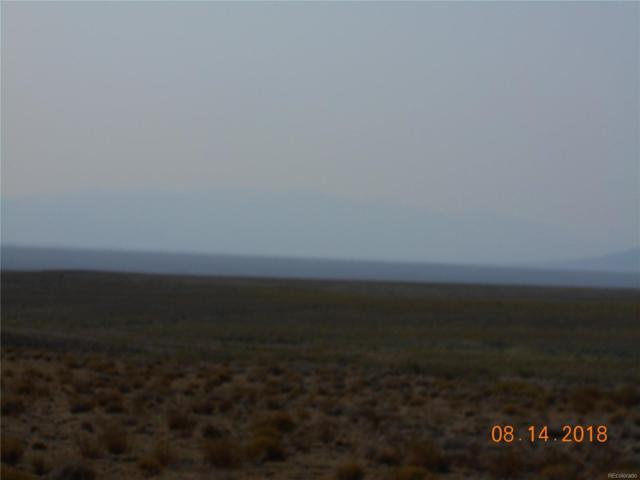 Bannock Road, San Luis, CO 81152 (#9191015) :: Wisdom Real Estate