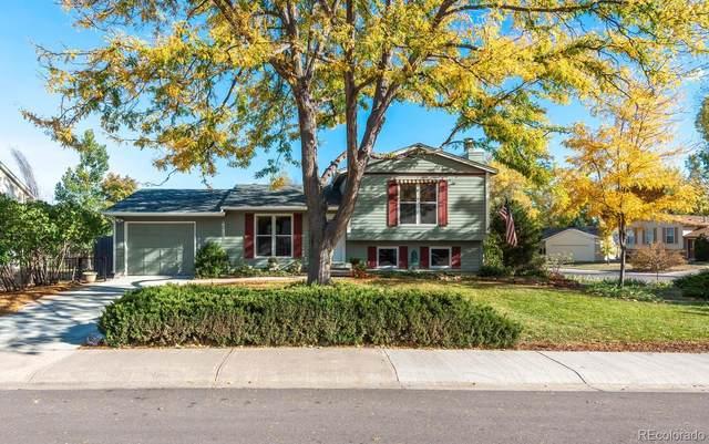 4312 Widgeon Street, Fort Collins, CO 80526 (#9191295) :: The DeGrood Team