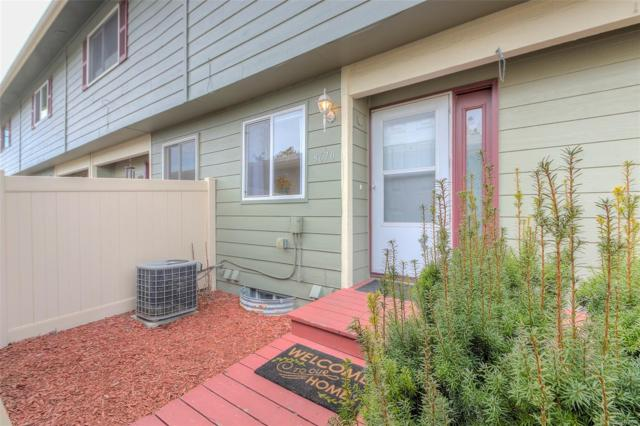 8670 Carr Loop, Westminster, CO 80005 (#9192002) :: Compass Colorado Realty