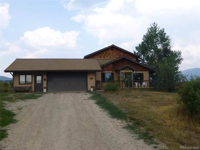 33895 Willow Lane, Steamboat Springs, CO 80487 (#9192216) :: The DeGrood Team