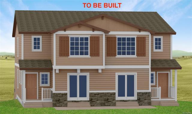 830 Promontory Rock Grove, Colorado Springs, CO 80905 (#9192408) :: Wisdom Real Estate
