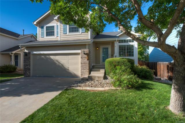 4267 Cambridge Avenue, Broomfield, CO 80020 (#9192873) :: The Peak Properties Group
