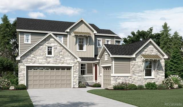 137 Western Sky Circle, Longmont, CO 80501 (#9193312) :: The DeGrood Team