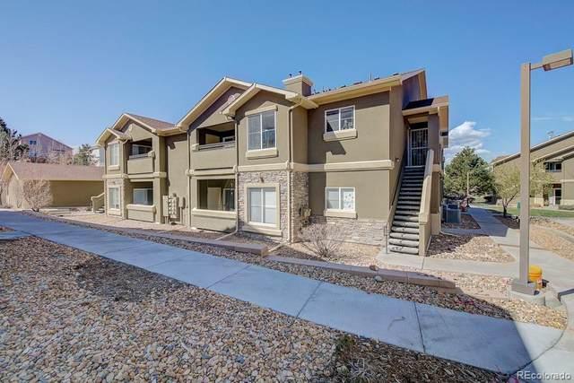 4682 Copeland Circle #204, Highlands Ranch, CO 80126 (#9194597) :: Briggs American Properties