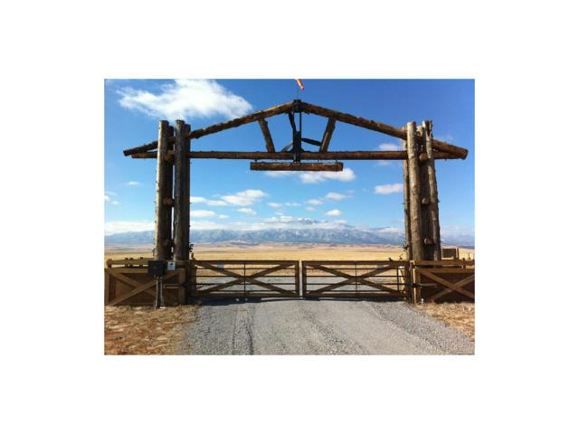 3131 County Road 112, Rye, CO 81069 (MLS #9194706) :: 8z Real Estate