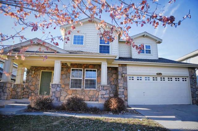 2641 S Flanders Court, Aurora, CO 80013 (#9194887) :: Venterra Real Estate LLC