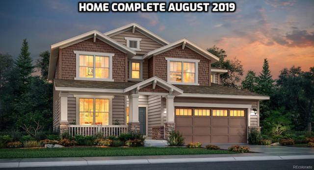 1208 Lance Leaf Court, Elizabeth, CO 80107 (MLS #9194895) :: 8z Real Estate