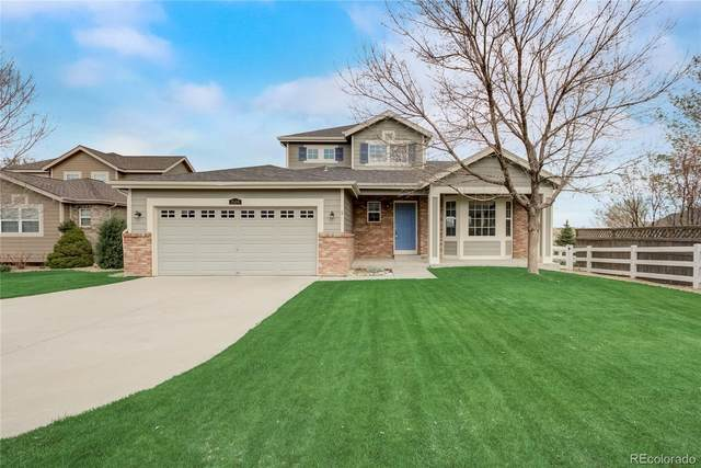 1509 Wasp Court, Fort Collins, CO 80526 (#9196136) :: RazrGroup
