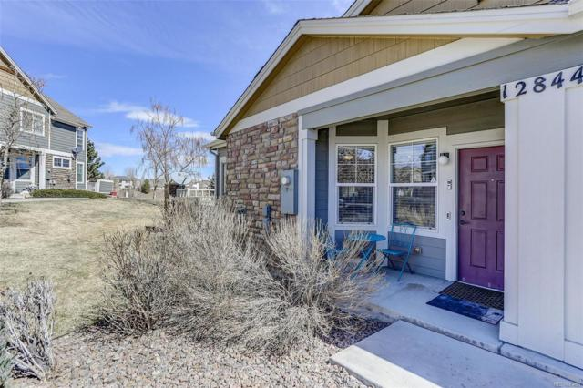 12844 Jasmine Street D, Thornton, CO 80602 (#9196805) :: The Peak Properties Group