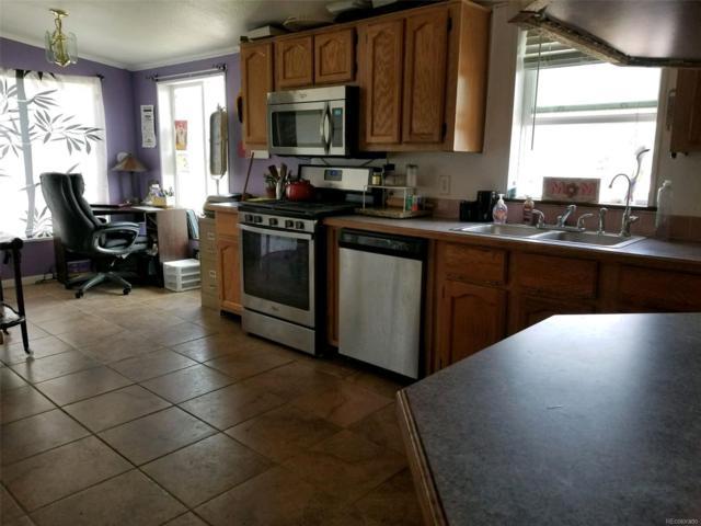 491 Dakota Street, Kiowa, CO 80117 (#9199381) :: Wisdom Real Estate