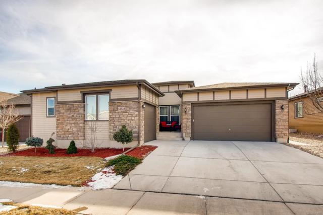 12324 Red Fox Way, Broomfield, CO 80021 (MLS #9199647) :: Kittle Real Estate