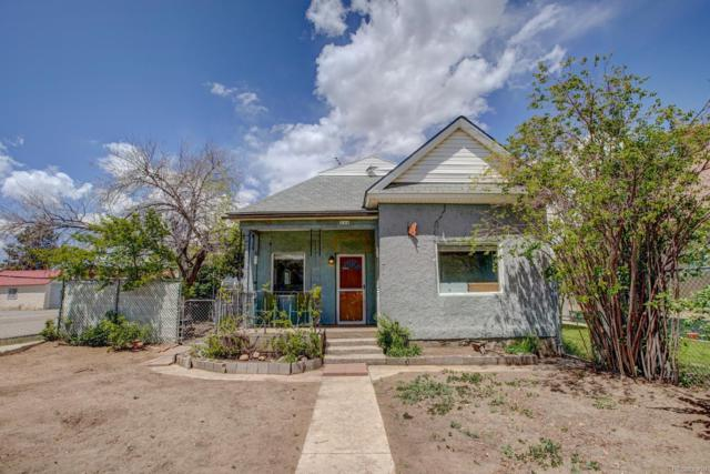 546 H Street, Salida, CO 81201 (MLS #9200057) :: 8z Real Estate