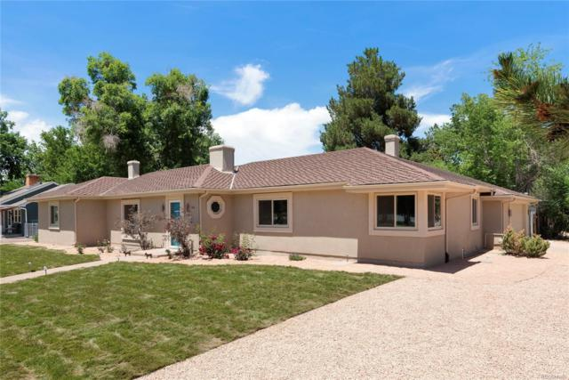 901 W Pitkin Avenue, Pueblo, CO 81004 (MLS #9200096) :: 8z Real Estate