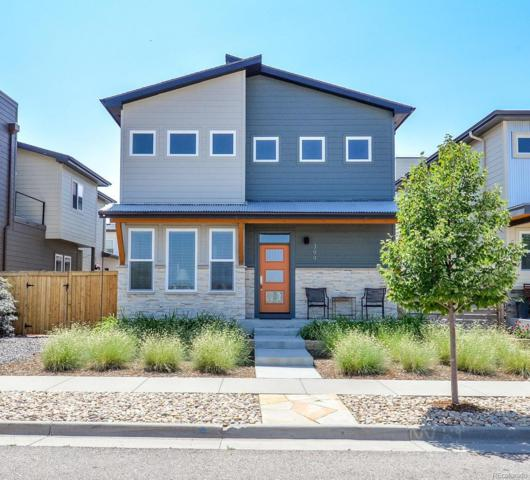399 Osiander Street, Fort Collins, CO 80524 (#9200385) :: The DeGrood Team