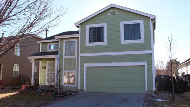 14406 E 48th Avenue, Denver, CO 80239 (#9200733) :: Bring Home Denver
