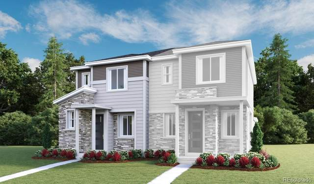 571 S Pitkin Court, Aurora, CO 80017 (#9201954) :: Wisdom Real Estate