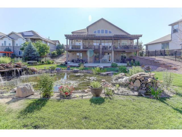 7575 S Duquesne Way, Aurora, CO 80016 (MLS #9202675) :: 8z Real Estate