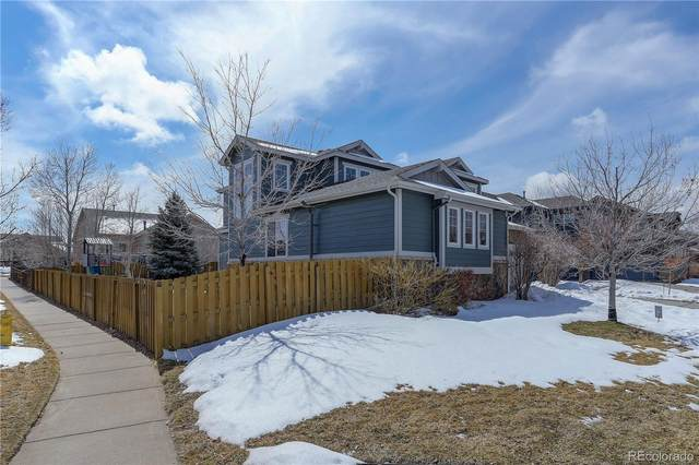 25938 E Canal Place, Aurora, CO 80018 (#9202903) :: HomeSmart